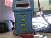 CORNWELL TOOLS Battery Tester KA-8300
